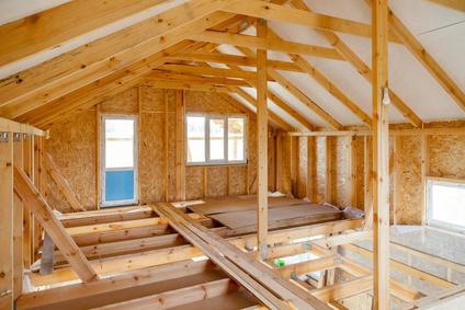 isolation des combles prix au m2 ledabelle. Black Bedroom Furniture Sets. Home Design Ideas
