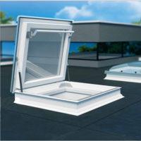 Fenêtre De Toit En Aluminium Sur Mesure Avantages Et Inconvénients