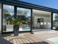 fenetre-veranda