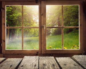Fenêtre Bois Sur Mesure Pas Cher Comment Payer Moins Cher
